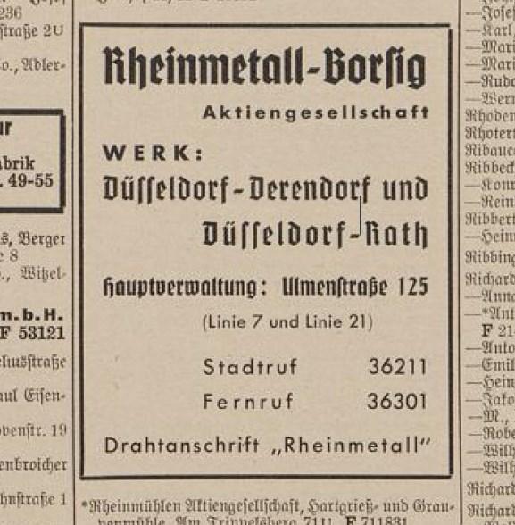 http://www.erinnerungsort-duesseldorf.de/images/Veranstaltungen/Rheinmetall.jpg